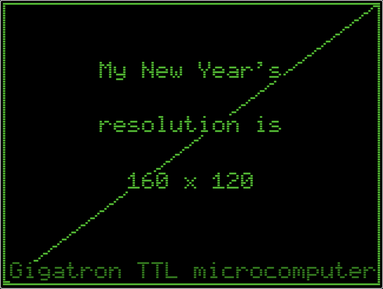 resolution.png