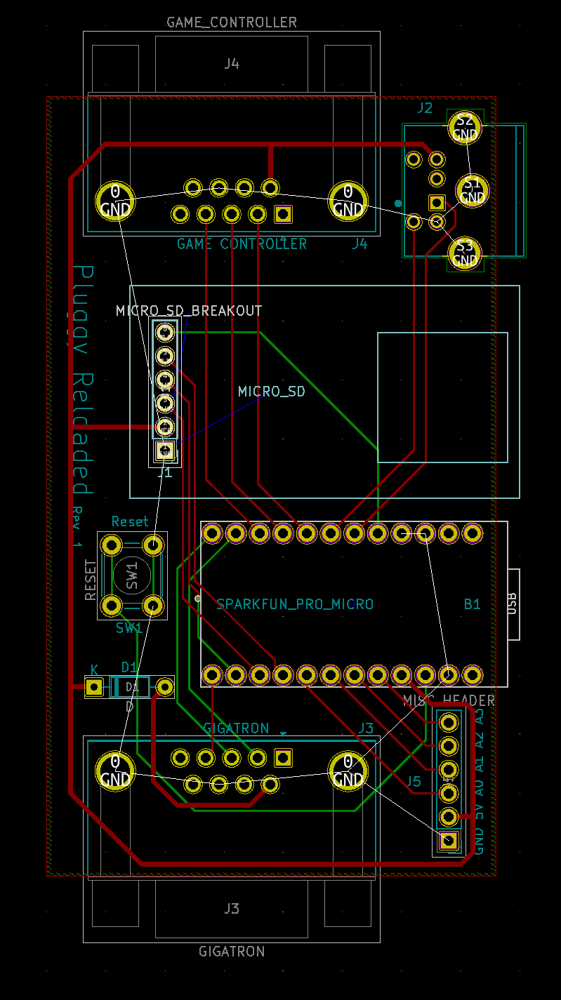 pluggyreloaded_PCB.png